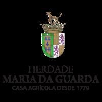 Casa Agrícola desde 1779
